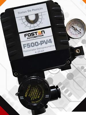 F500-PV4