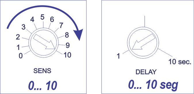 Instalaçaõ F500-CHN