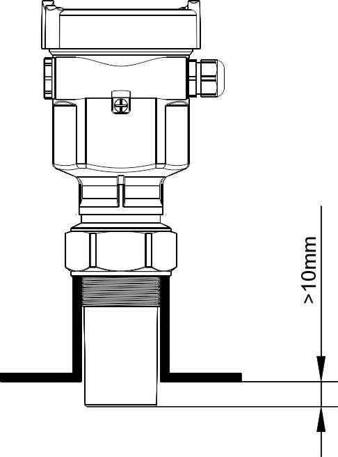 Soquete F500-ULT